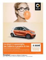 SPORTquotidiano-01-07-16_web_40