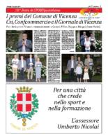 SPORTquotidiano-01-07-16_web_5