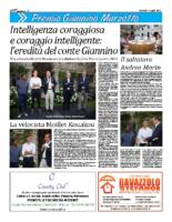 SPORTquotidiano-01-07-16_web_8