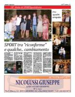 SPORTquotidiano-01-07-16_web_9