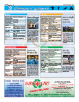 SPORTquotidiano-24-06-16_web_10