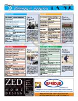 SPORTquotidiano-24-06-16_web_14