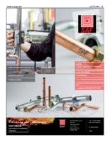 SPORTquotidiano-24-06-16_web_19
