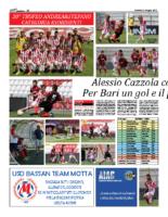 SPORTquotidiano-24-06-16_web_20