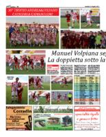 SPORTquotidiano-24-06-16_web_24