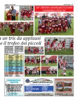 SPORTquotidiano-24-06-16_web_27