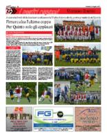 SPORTquotidiano-24-06-16_web_30
