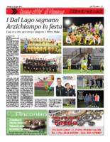 SPORTquotidiano-24-06-16_web_31