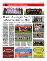 SPORTquotidiano-24-06-16_web_33