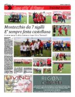 SPORTquotidiano-24-06-16_web_38