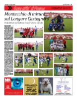 SPORTquotidiano-24-06-16_web_39