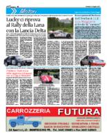SPORTquotidiano-24-06-16_web_46
