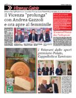 SPORTquotidiano-24-06-16_web_6