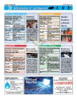 SPORTquotidiano-24-06-16_web_9