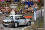 Rally, per Casarotto a Schio un calvario lungo due prove