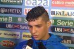 Vicenza: ufficiale: Ismail H'Maidat è biancorosso