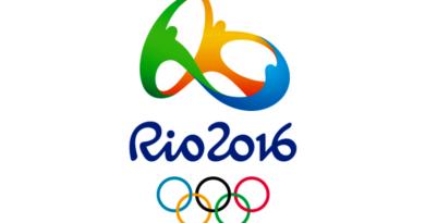 """Bardelle (Coni Veneto): """"Buone olimpiadi a tutti"""". Domani il via a Rio de Janeiro"""