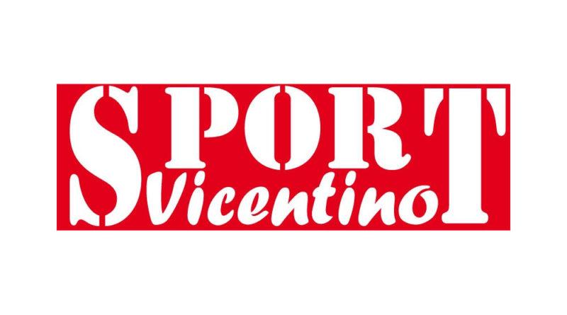 SPORTvicentino: la nuova stagione sportiva