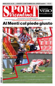 prima-pagina-sportvicentino-23-09-16