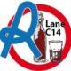 Lane C14