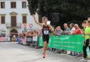 Avon e Toniolo vincono la Mezza di Vicenza 2016