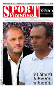 prima-pagina-sportvicentino-21-10-16