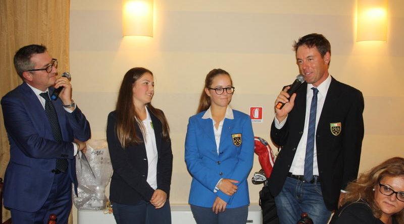 golf-panathlon-vicenza-2016-08