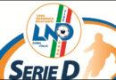 Serie D, pareggi per Altovicentino e ArzignanoChiampo