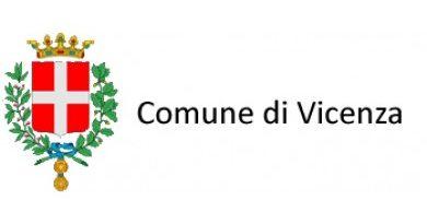 Educazione fisica, il Comune di Vicenza cerca società sportive per i laboratori nelle scuole
