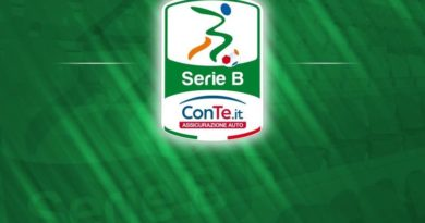 Vicenza-Ascoli: l'arbitro sarà Marinelli
