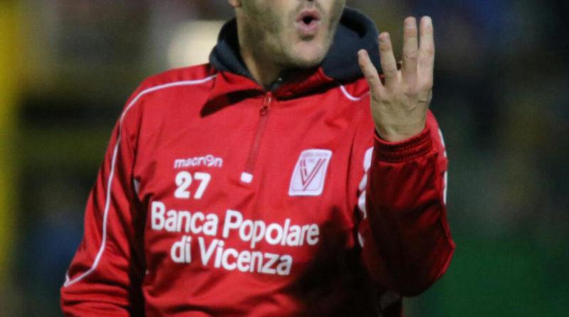 bisoli-allenatore-vicenza-2