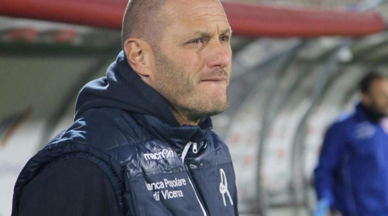 bisoli-allenatore-vicenza
