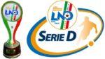 Coppa Italia Serie D, Altovicentino e ArzignanoChiampo escono agli ottavi
