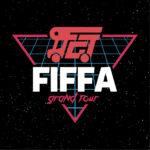 Calcio a tre itinerante, Fiffa on Tour a Vicenza