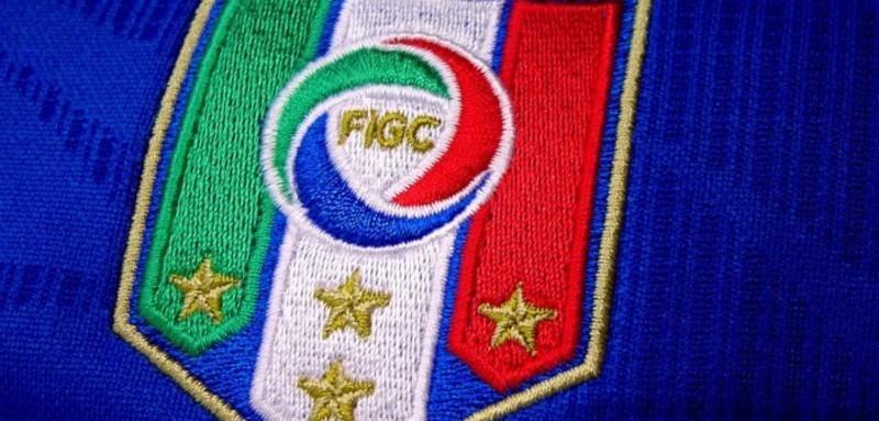 italia-nazionale-calcio