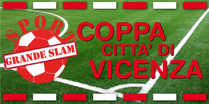 logo-coppa-citta-di-vicenza700x350