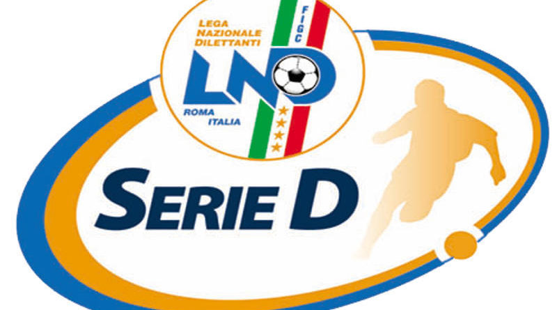 logo-serie-d