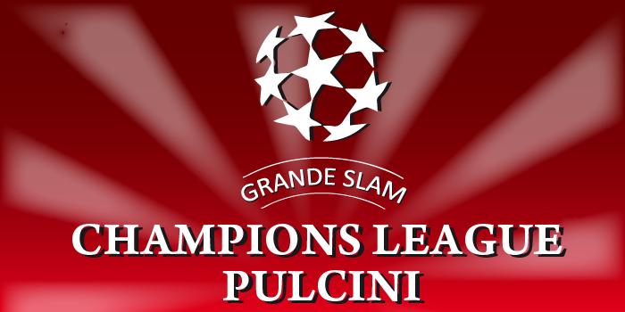 logo-testata-champions3