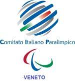 Regione Veneto, 200mila euro per gli atleti diversamente abili