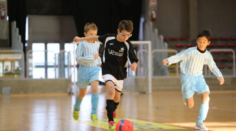 champions-league-pulcini-2016-2017