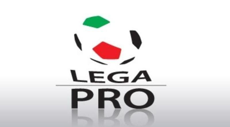 lega-pro-logo