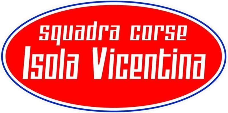 logo-sc-isola-vicentina