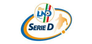 logo-seried