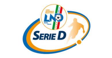 Serie D, Arzignano Valchiampo nel girone C