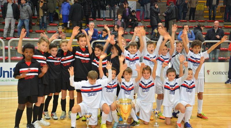 montecchio-vincitore-champions-league-pulcini
