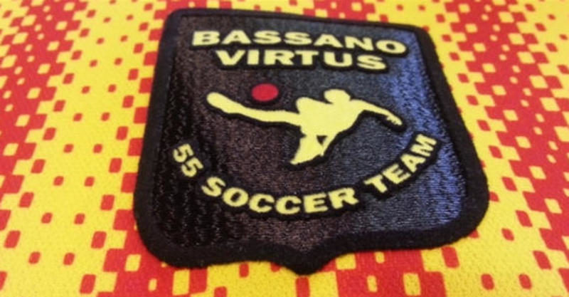 bassano-calcio-logo