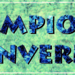 Campioni d'Inverno 2016/2017