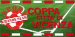 Coppa Città di Vicenza, riunione società venerdì 5 maggio. Iscrizioni aperte per Esordienti e Pulcini