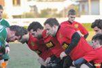 Rugby Bassano, via alla fase promozione: arriva il Rugby Riviera