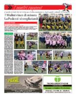 160304-7-mulini_polisportiva-pedezzi